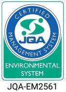 JQA-EM2561